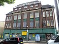 13-27 Station Road, Wood Green.JPG