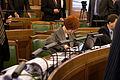 13.decembra Saeimas sēde (8269510218).jpg