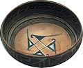 1300s Ancestral Hopi bowl anagoria IMG 5595.JPG
