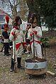 130 - Austerlitz 2015 (24334719985).jpg