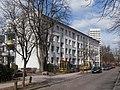 13170 Missundestrasse 31-35.JPG