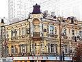 135 прибутковий будинок вул Саксаганського 24092019.jpg