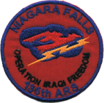 136th Expeditionary Airlift Squadron - OIF Patch.png