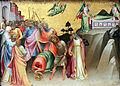1390 Monaco Enthauptung Katharina von Alexandrien anagoria.JPG