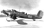 13th Squadron - Curtiss Y1A-8 Shrike.jpg
