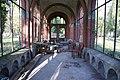 1447viki Cmentarz żydowski przy ul. Lotniczej. Foto Barbara Maliszewska.jpg