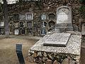144 Tomba d'Isaac Albéniz.jpg
