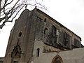 146 Sant Julià de Palou.jpg