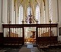 14896-Grote of Sint-Nicolaaskerk - zicht op koor.jpg