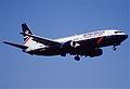 14ca - British Airways Boeing 737-436; G-GBTB@ZRH;15.02.1998 (5624252010).jpg
