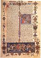 14th-century painters - Bible of Matteo di Planisio - WGA15976.jpg