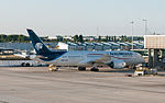 15-07-11-Flughafen-Paris-CDG-RalfR-N3S 8835.jpg