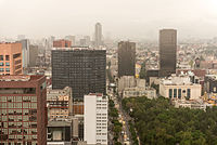 15-07-18-Torre-Latino-Mexico-RalfR-WMA 1378.jpg
