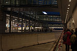 15-12-09-Flughafen-Bratislava-RalfR-N3S 2486.jpg