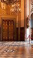 15-12-12-Burg Hohenzollern-N3S 2909.jpg