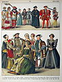 1500-1550, English. - 072 - Costumes of All Nations (1882).JPG