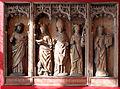 1500 Nikolausaltar, ev. Pfarrkirche Øster Løgum anagoria.JPG