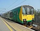 150107 Bedford.jpg