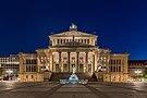 150524 Konzerthaus Berlin (Nacht) - clone.jpg