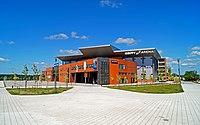 1506 Arena Szczecin ZS.jpg