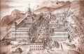 1576-el escorial.jpg