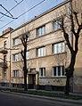 15 Snopkivska Street, Lviv (01).jpg