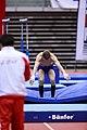 15th Austrian Future Cup 2018-11-23 Anthony Balan (Norman Seibert) - 00048.jpg