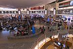 16-03-30-Ben Gurion International Airport-RalfR-DSCF7524.jpg