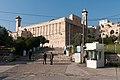 16-03-31-Hebron-Altstadt-RalfR-WAT 5717.jpg