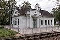 16-08-30-Babīte railway station-RR2 3637.jpg