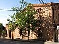 160 Fàbrica de Cal Berenguer (Artés), cra. de Prats - c. Sant Víctor.jpg