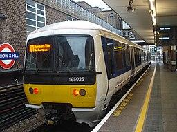 165025 at Harrow-on-the-Hill (9788271433)