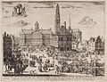 1655 1710 A'Dam Zijll.JPG