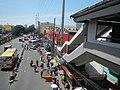 1698Gil Puyat Taft Avenue Pasay 06.jpg