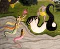 17.02 Krishna Kaliya.tif
