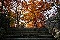 171103 Morioka Castle Morioka Iwate pref Japan07n.jpg