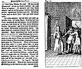 1715 Constantin de Renneville imprisoned.jpg