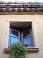 171 Casa de la Rúbia, c. Montserrat (Vilafranca del Penedès).JPG