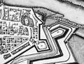 1749LarcherDAubencourt - StMaartenspoortWyck.jpg