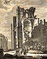 1755 Sé de Lisboa.jpg