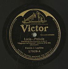 17929A-Lucia di Lammermoor.jpg