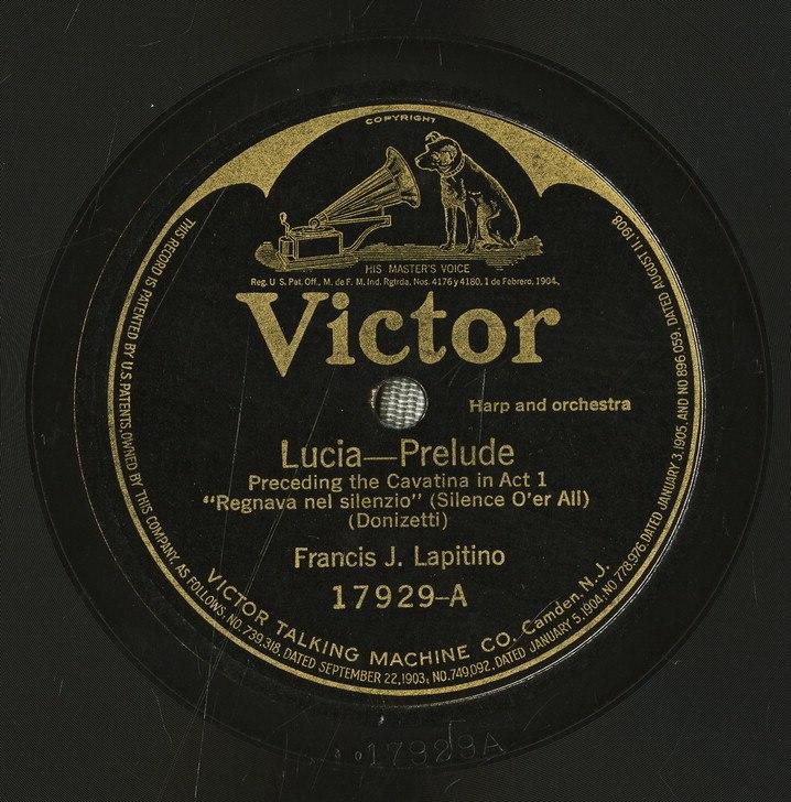 17929A-Lucia di Lammermoor
