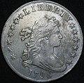 1798 Bust dollar.jpg