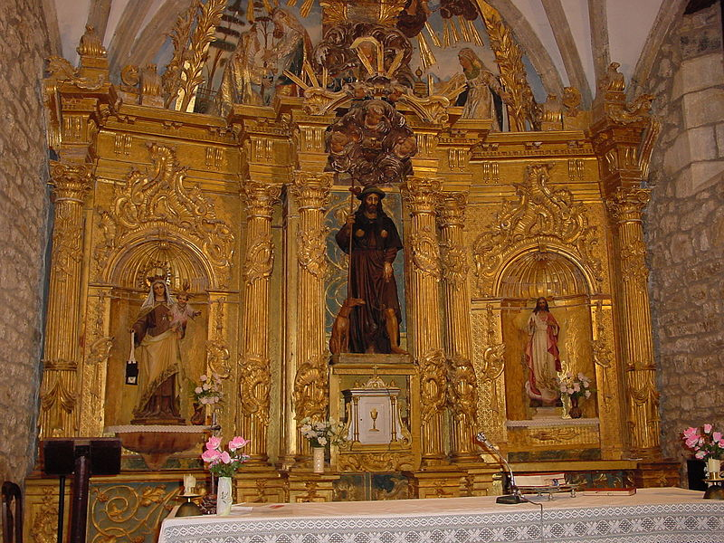 File:17 Cantabria San Roque Riomiera iglesia lou.JPG