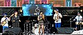 180802 부산바다축제 밴드 GETZ 2.jpg