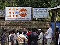 181105-08 Kaag bezoekt Bangladesh en Myanmar (31890838638).jpg