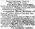 1824 Winship auction IndependentChronicle BostonPatriot Nov27.png