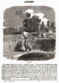 1835 August AmericanMagazine v1 Boston.png