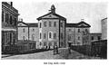 1850 CityHall Boston.png