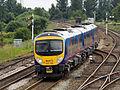 185136 Castleton East Junction (1).jpg